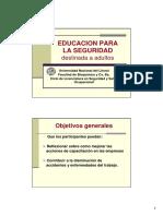 26-10EDUCACION_Padulto.pdf