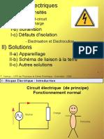 Presentation_risque_electrique_V3.pdf
