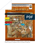 ENSAYO CIUDAD MEDIEVAL, CUIDAD UTÓPICA Y TERRITORIO-AKE CABRERA VICTOR MANUEL_A2B_