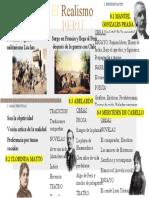 EL REALISMO PERUANO.docx
