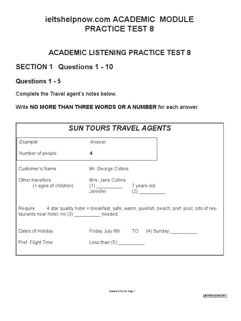 academic question paper test 8 | Malaria | Plasmodium