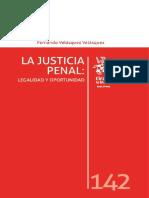 VELÁSQUEZ-LA JUSTICIA PENAL.pdf