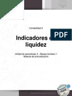 Contabilidad4_U4_B1_profundizacion_indicadores_liquidez