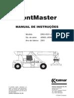Kalmar DRS 4531 Manual.pdf
