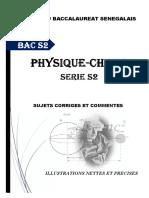 FASCICULE PC TS2-1