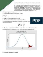 1 Prueba de hipótesis para la media y diferencia de medias (1).docx