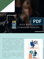 filmagem pessoal.pdf