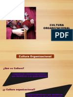 Cultura_Organizacional_Globalizacion_y_Gerencia_(1)[1]