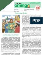 4 (2).pdf