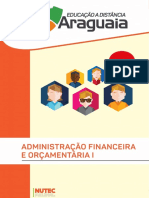 ADMINISTRAÇÃO FINANCEIRA E ORÇAMENTÁRIA - COMPLETO (1).pdf