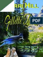 GH Parque Gillette