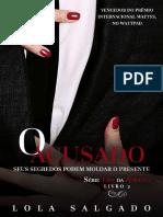 Leis da Atração 02 - O Acusado - Lola Salgado.pdf