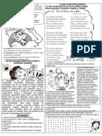 asnovasdescobertassobreocrebrohumano-130115103314-phpapp01