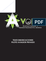 Telecomunicaciones Privado.pdf