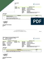 ORDEN MEDICA CC 51973102.pdf