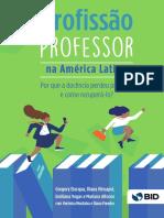 Profissão-professor-na-América-Latina-Por-que-a-docência-perdeu-prestígio-e-como-recuperá-lo