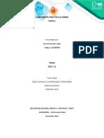 paso 4 -2 (Autoguardado)