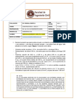 EX. PARCIAL (PARTE 2) - CONSTRUCCION 2 C - GARCIA HERRERA CARLOS JHAIR.pdf
