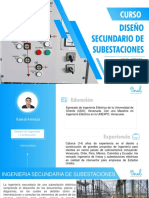 Sesión 2 - Módulo 2.pdf