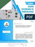 Sesión 5 - Módulo 4.pdf