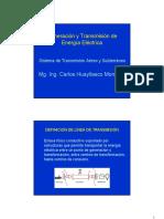 Descripción del Sistema de Transmisión-5.pdf