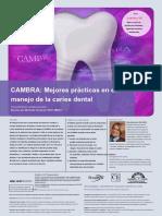 Cambra (2) (2).en.es
