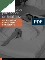 GUIA-10-PRINCIPIOS-SEXUALIDAD-CONSCIENTE