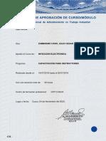 certificados  actuales 2020-3-4.pdf