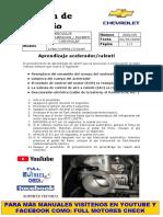 Programar Cuerpo de Aceleracion Chevrolet- FULL MOTORES CHECK.pdf