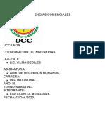 ...SELECCION-COMO-UN-PROCESO-DE-COMPARACION-Y-DECISION