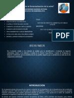 proyecto de impacto ambiental-convertido.pdf