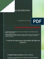 NIC 7 FLUJO DE EFECTIVO (METODOS).pptx