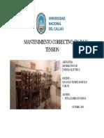MttoCorrectivo_BT