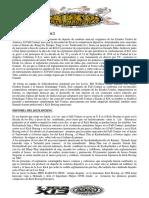 HISTORIA-DEL-FULL-CONTACT.wkf.pdf