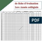 fiche d evaluation de gym 1AC.pdf