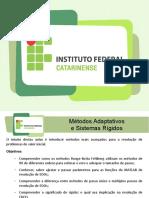 Aula-23-Metodos-Adaptativos-e-Sistemas-Rigidos.pdf