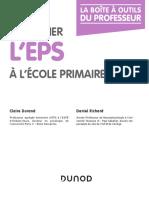 Feuilletage_647.pdf