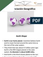 a-Sys- GeoreferClass4-2020.pdf