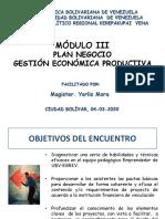 PRESENTACIÓN MÒDULO III LIDERAZGO PRODUCTIVO I Y II DEFINITIVO.pdf
