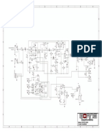 CB 80- CB 150 - CB 200 Pro 400 - Pro 800- 1000.pdf