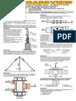 Module 30- Stress-Strain.pdf