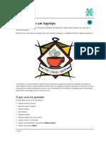 dr_2.pdf