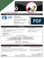 Oferta_de_cursos_academia_del_vino-mayo