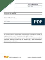 Edições ASA - 11.º Ano - Teste 3 de 2019-20 (1).pdf