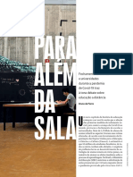 Pierro_ParaAlémDaSalaDeAula