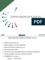 Configuracao_da_placa_siu (1).pdf