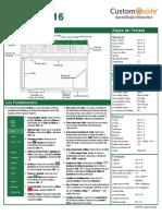 1. Guia Basica de Excel