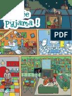 Francés zoom_prim2_u1.pdf