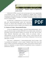 6 Manual SINAFLOR - Cadastro de Uso Alternativo do Solo