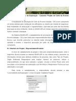 13 Manual SINAFLOR - Cadastro de Corte de Árvores Isoladas - CAI_PV v1.pdf